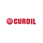 Curoil at FRED